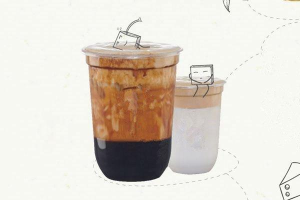奶茶加盟店需要多少钱啊