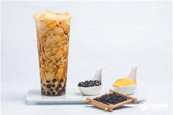 加盟gogo奶茶怎么样?企业的模式带动你的成功