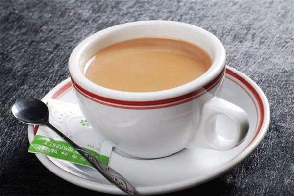 杜小姐奶茶店设备