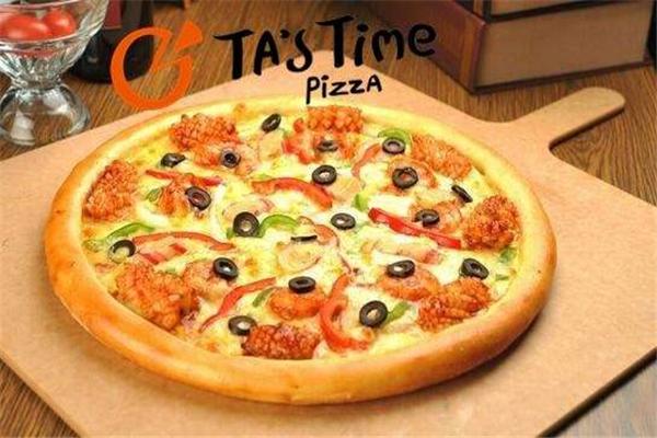 掌上披萨利润 利润分析 加盟掌上披萨