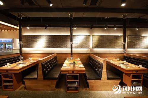 开一家韩国料理店靠谱吗,有什么风险?