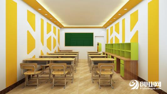 加盟柠檬树教育对于投资者有什么好处?