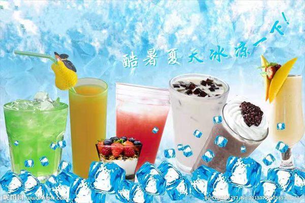 珍珠奶茶加盟市场怎样