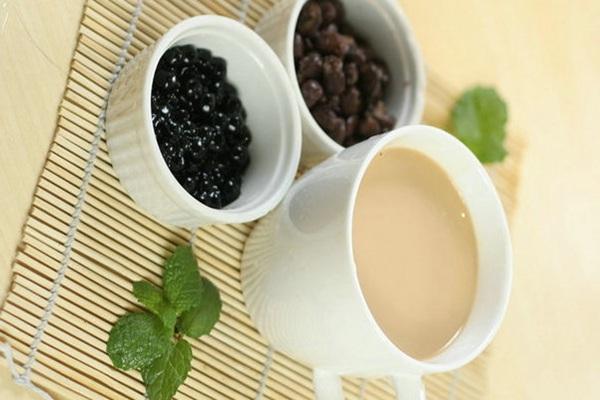 奶茶品牌加盟要多少钱