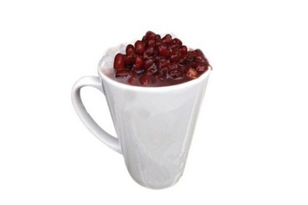 小型奶茶店加盟费