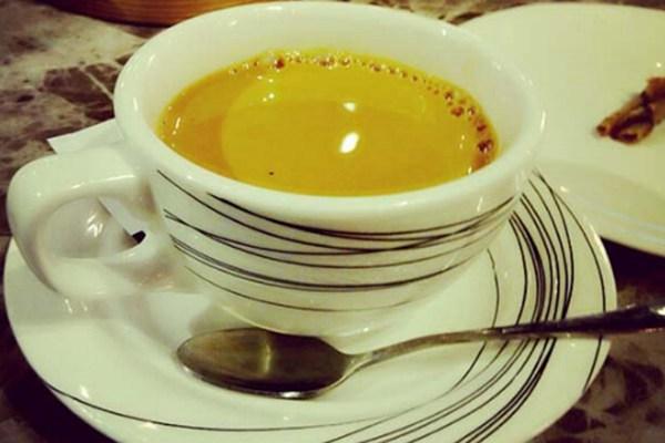 上海奶茶店加盟费