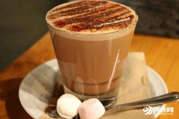 优可奶茶一年赚多少?带领你走向致富的道路