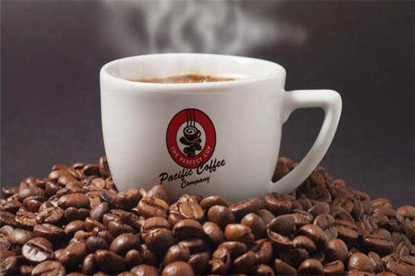 太平洋咖啡加盟条件