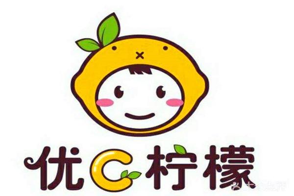 优C柠檬加盟