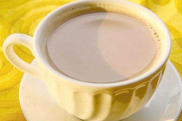奶茶加盟店好还是自营的好