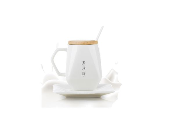 茶玲珑加盟