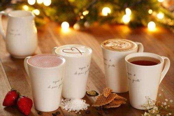 悠嘟奶茶加盟