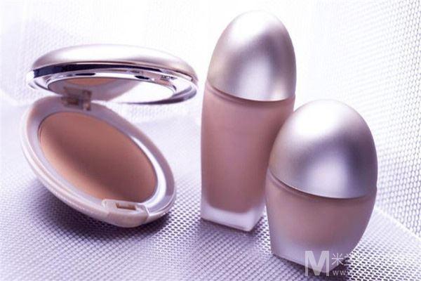卓萃化妆品加盟