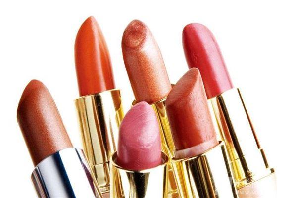 定格化妆品加盟