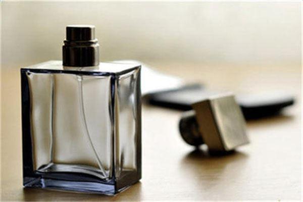 香娜尔女性香水吧