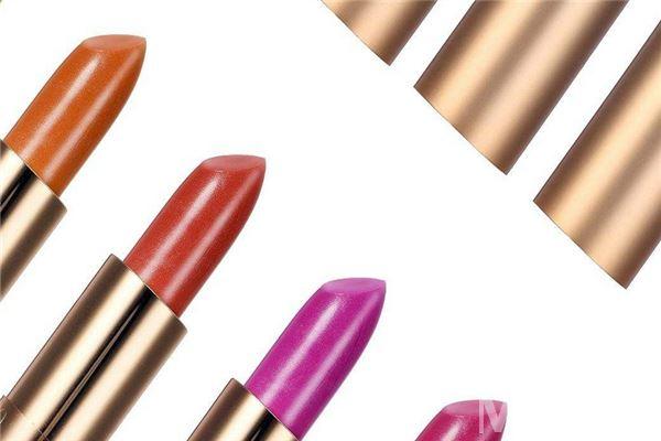 光彩化妆品加盟