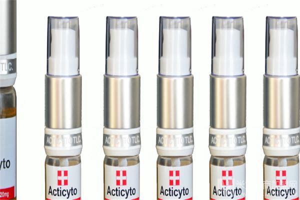 羊胚胎素化妆品加盟
