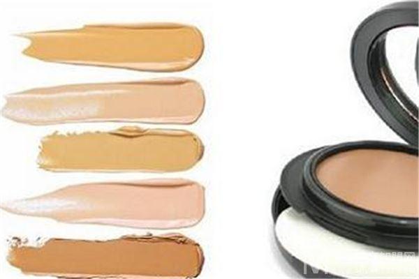 爱娇化妆品加盟