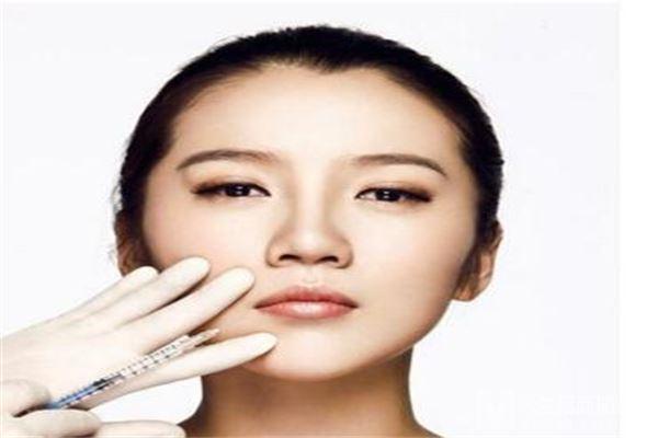 四元素化妆品加盟