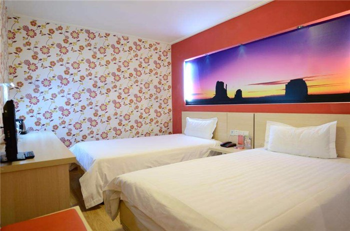 24K国际连锁酒店加盟3.jpg