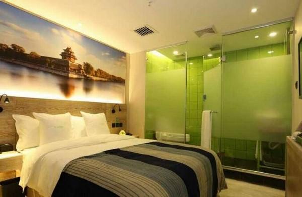 优优品客轻奢酒店加盟条件