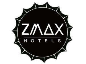 ZMAX HOTELS