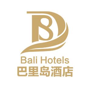 巴里岛酒店