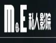 M.E私人影院
