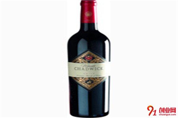 伊拉苏酒庄葡萄酒加盟条件