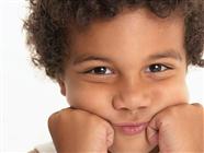 开婴童服装加盟店如何营销能提高盈利
