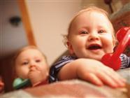 给宝宝选择早教班,要避免哪些误区