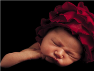 婴童服装开店成功秘诀有哪些