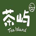 茶屿奶茶加盟
