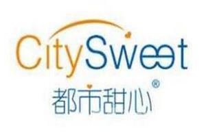 都市甜心奶茶加盟