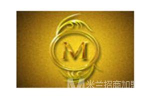 MCC彩妆