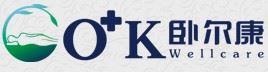 O+K卧尔康家具