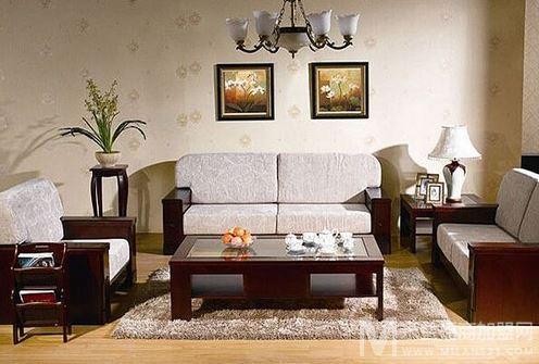 昇源通家具