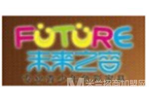 未来之窗儿童家具
