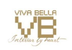 维维贝拉家居